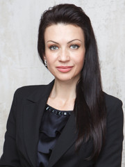 Виргур Наталья Анатольевна