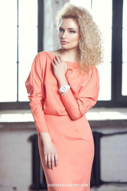Афанасьева Кристина