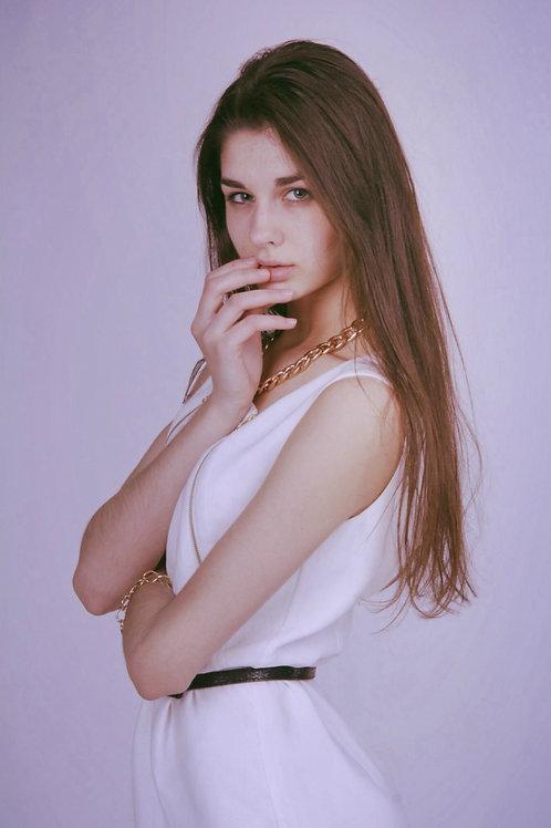 Перцух Наталья