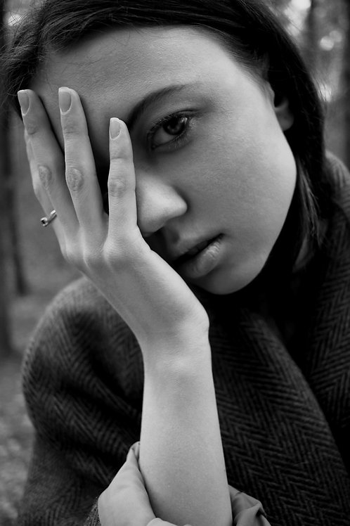 Вадлевская Анастасия
