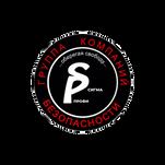 Сигма Профи Логотип.png