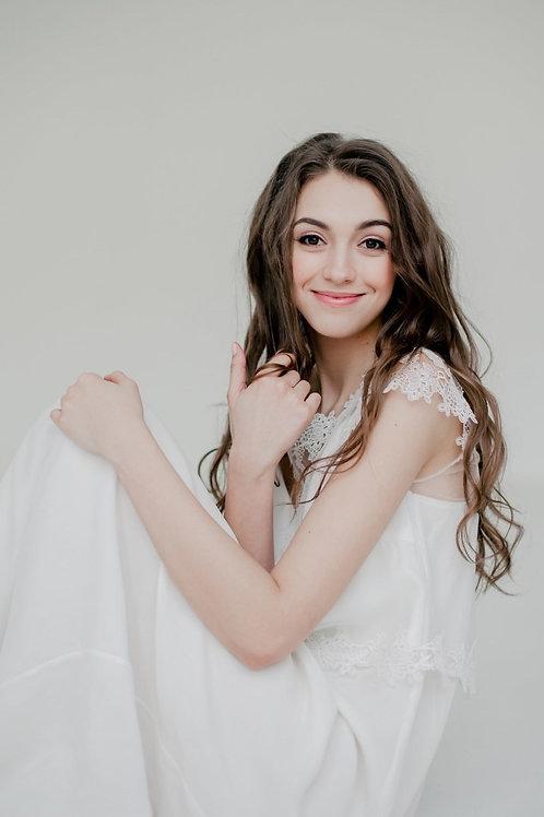 Талалаева Анастасия
