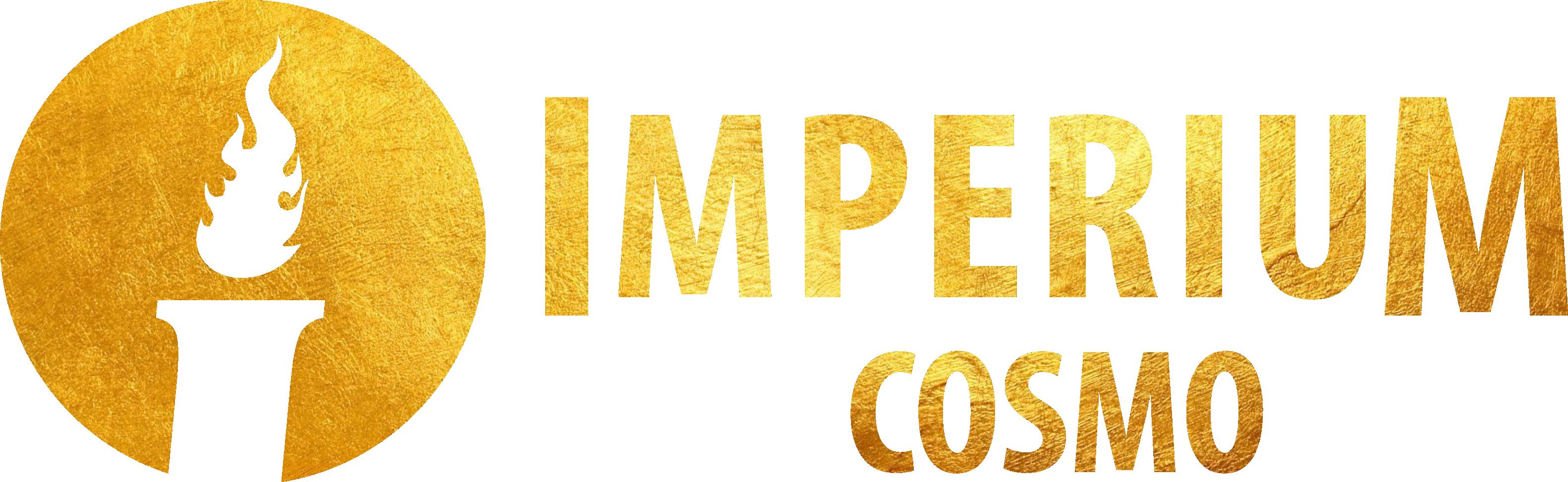 imperium-cosmo-gold