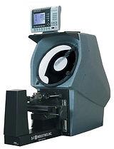 scherr-tumico-3500-series-comparators-pi