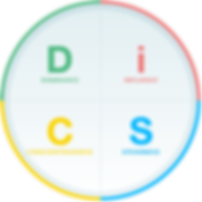 Everything-Disc-Profile-Circle.png