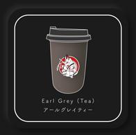 44 - Earl Grey Tea@1080x.png