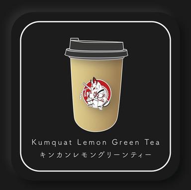 39 - Kumquat Lemon Green Tea@1080x.png