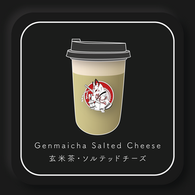 23 - Genmai Salted Cheese@1080x.png