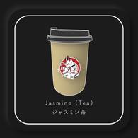 41 - Jasmine (Tea)@1080x.png