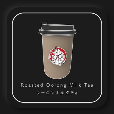 06 - Roasted Oolong Milk Tea@1080x.png