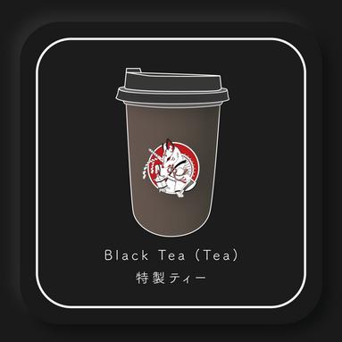 46 - Black Tea@1080x.png