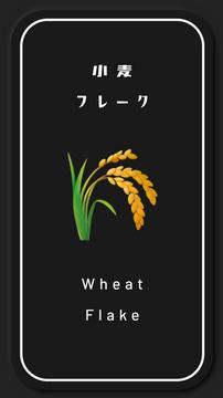 Web07 - Wheatflake.png