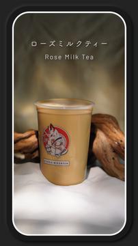 08 Rose Milk Tea.png