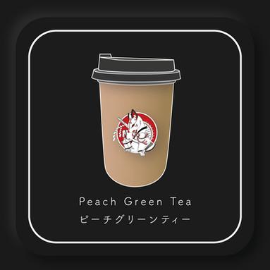 37 - Peach Green Tea@1080x.png