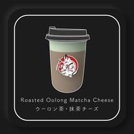 28 - Roasted Oolong Matcha Cheese@1080x.