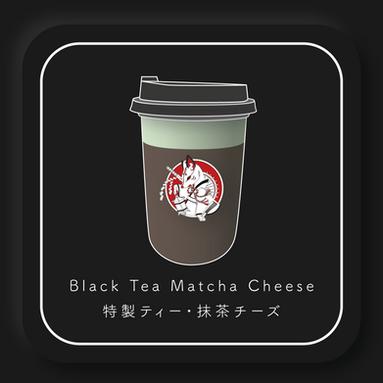 27 - Black Tea Matcha Cheese@1080x.png