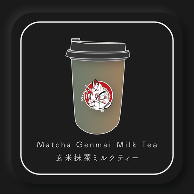 13 - Matcha Genmai Milk Tea@1080x.png