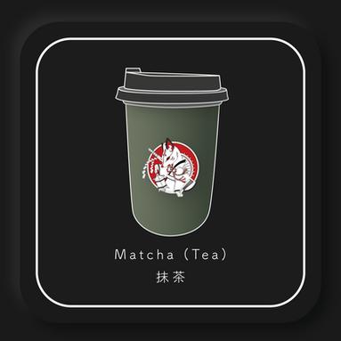 42 - Matcha (Tea)@1080x.png