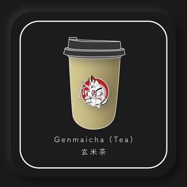 43 - Genmaicha (Tea)@1080x.png