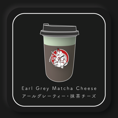 24 - Earl Grey Matcha Cheese@1080x.png