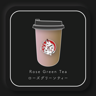 35 - Rose Green Tea@1080x.png