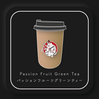 38 - Passion Fruit Green Tea@1080x.png