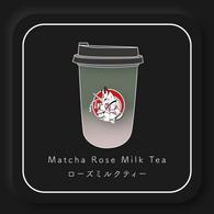 15 - Matcha Rose Milk Tea@1080x.png