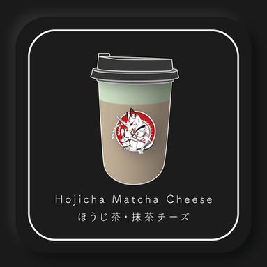 25 - Hojicha Matcha Cheese@1080x.png