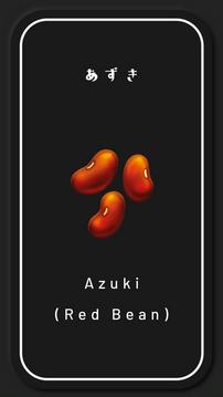 Web15 - Azuki.png