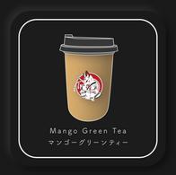 34 - Mango Green Tea@1080x.png