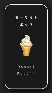 Web10 - Yogurt Poppin.png