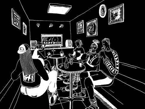 Room_02.png