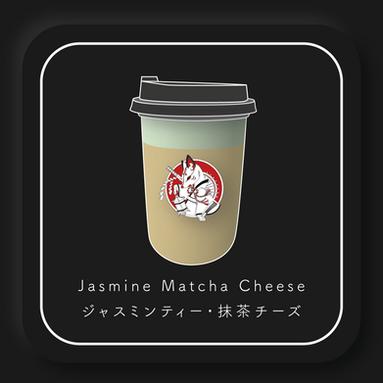 26 - Jasmine Matcha Cheese@1080x.png
