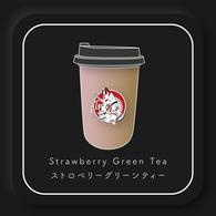 33 - Strawberry Green Tea@1080x.png
