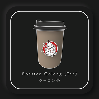 45 - Roasted Oolong (Tea)@1080x.png