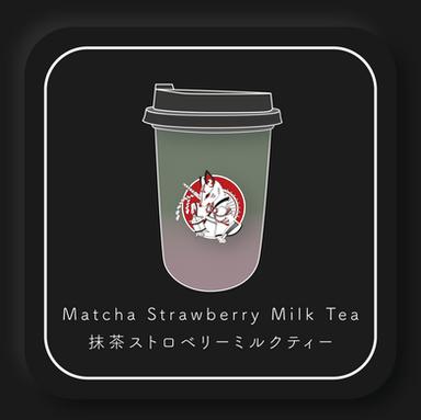 14 - Matcha Strawberry Milk Tea@1080x.pn