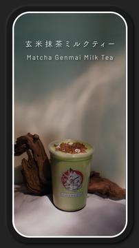 15 Matcha Genmai Milk Tea.png