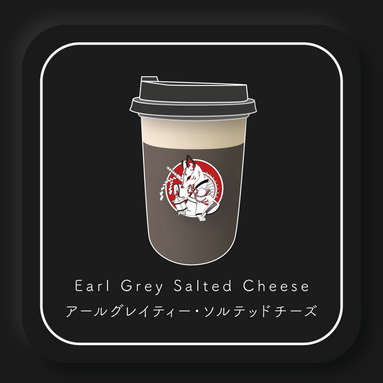 18 - Earl Grey Salted Cheese@1080x.png