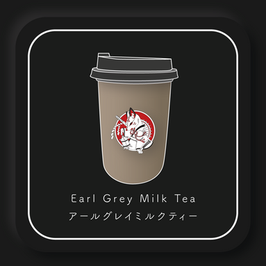 03 - Earl Grey Milk Tea @1080x.png