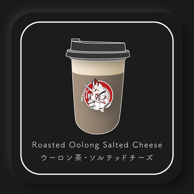 22 - Roasted Oolong Salted Cheese@1080x.