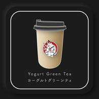 32 - Yogurt Green Tea@1080x.png