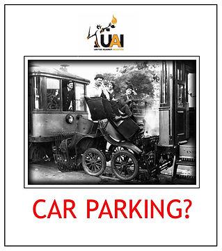 Land H car parking.jpg