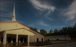 churchside sunrisec_edited