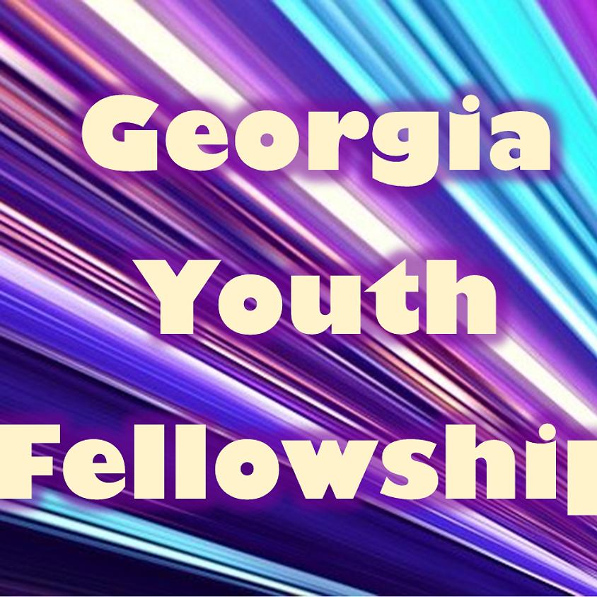 Georgia Youth Fellowship