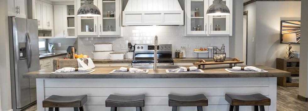 THE-LITTLEFIELD-kitchen-2.jpg
