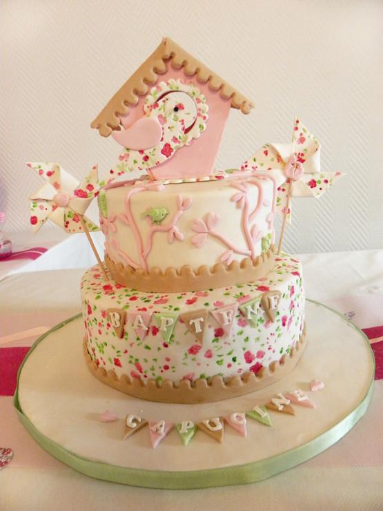 Gâteau_pâte_à_sucre_anniversaire_enfant_