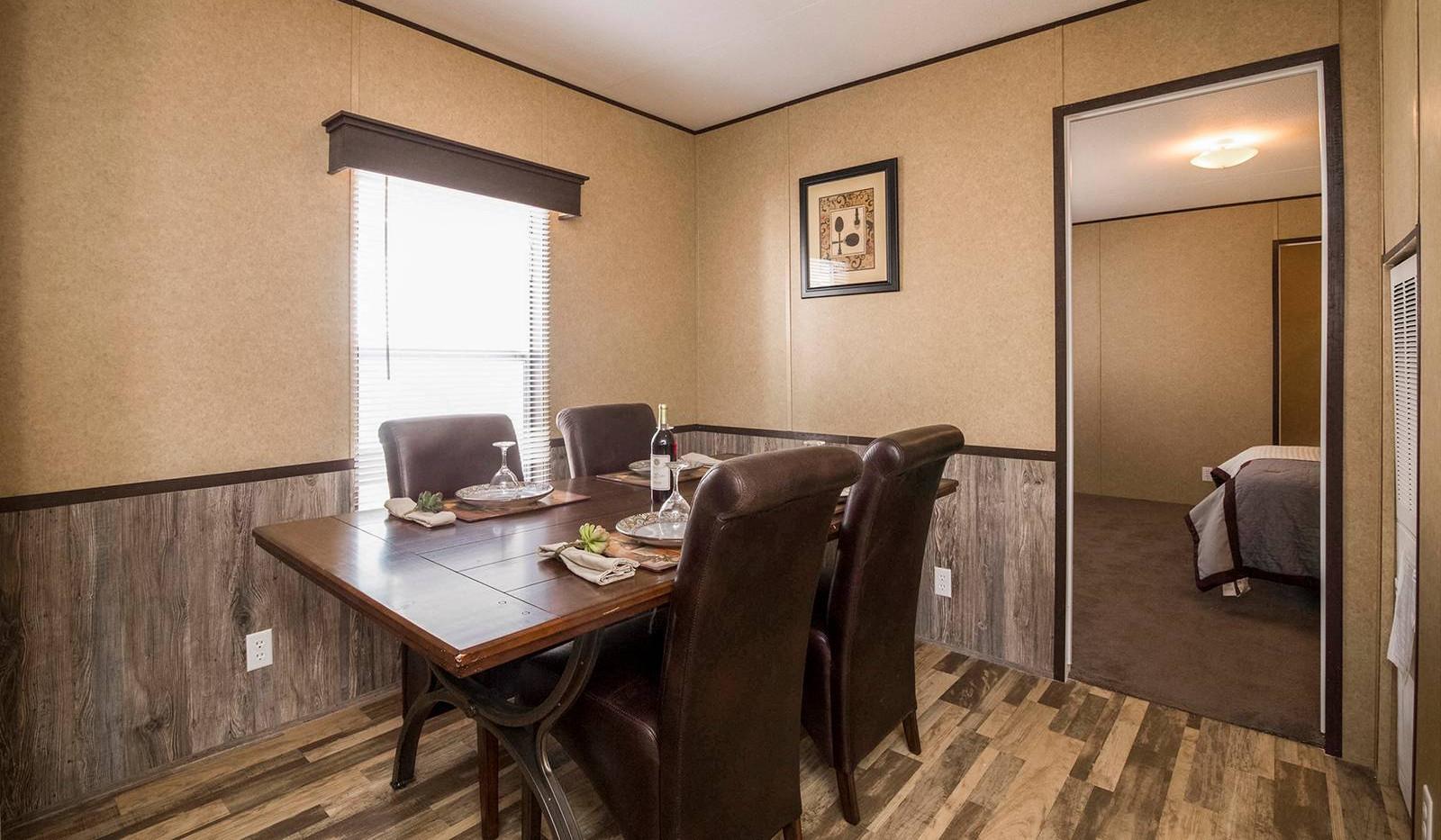 7-puebla-dining-room-2-copy-1600x1067.jp