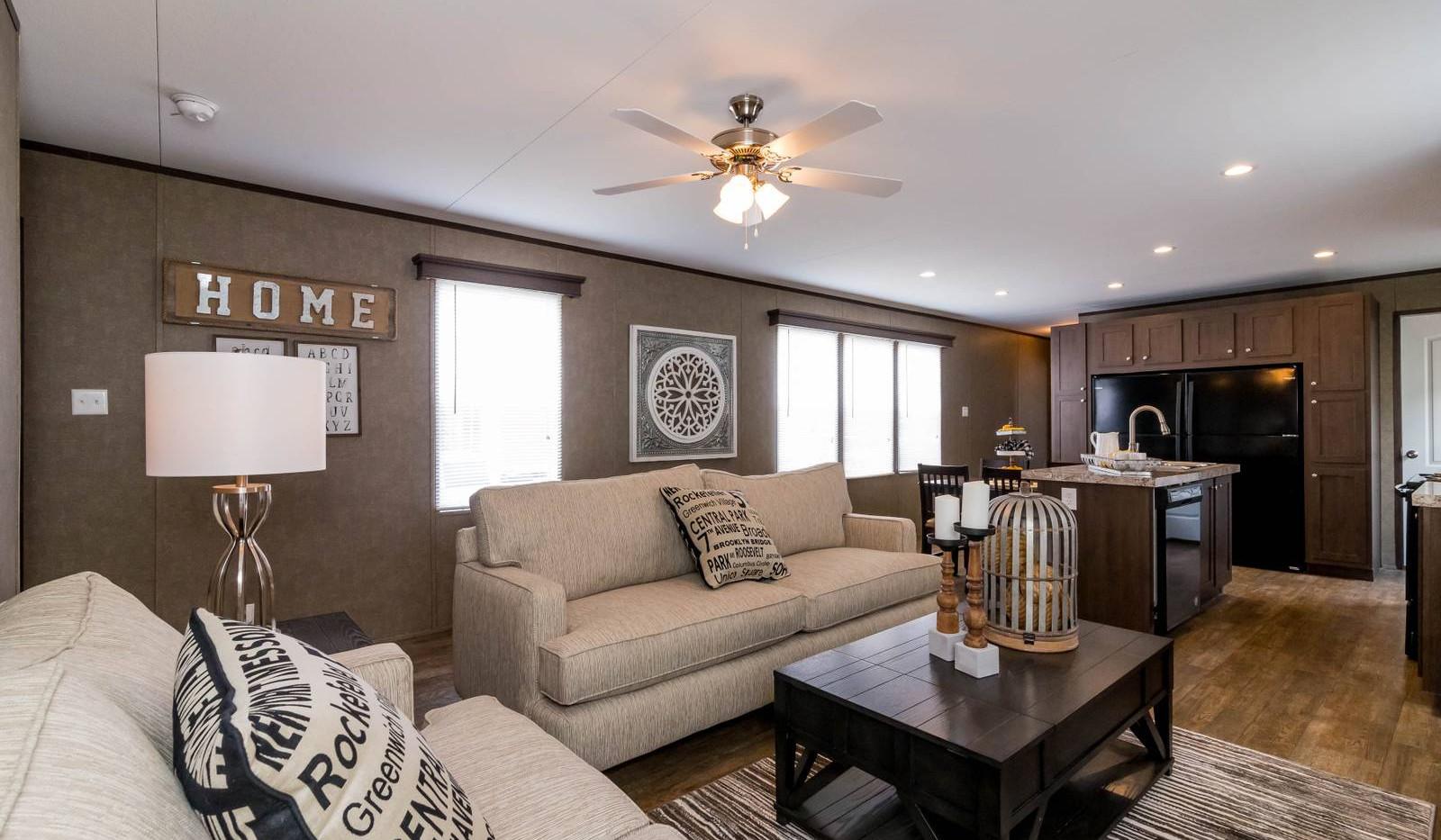 5-1676H living room 6-1600x1067.jpg