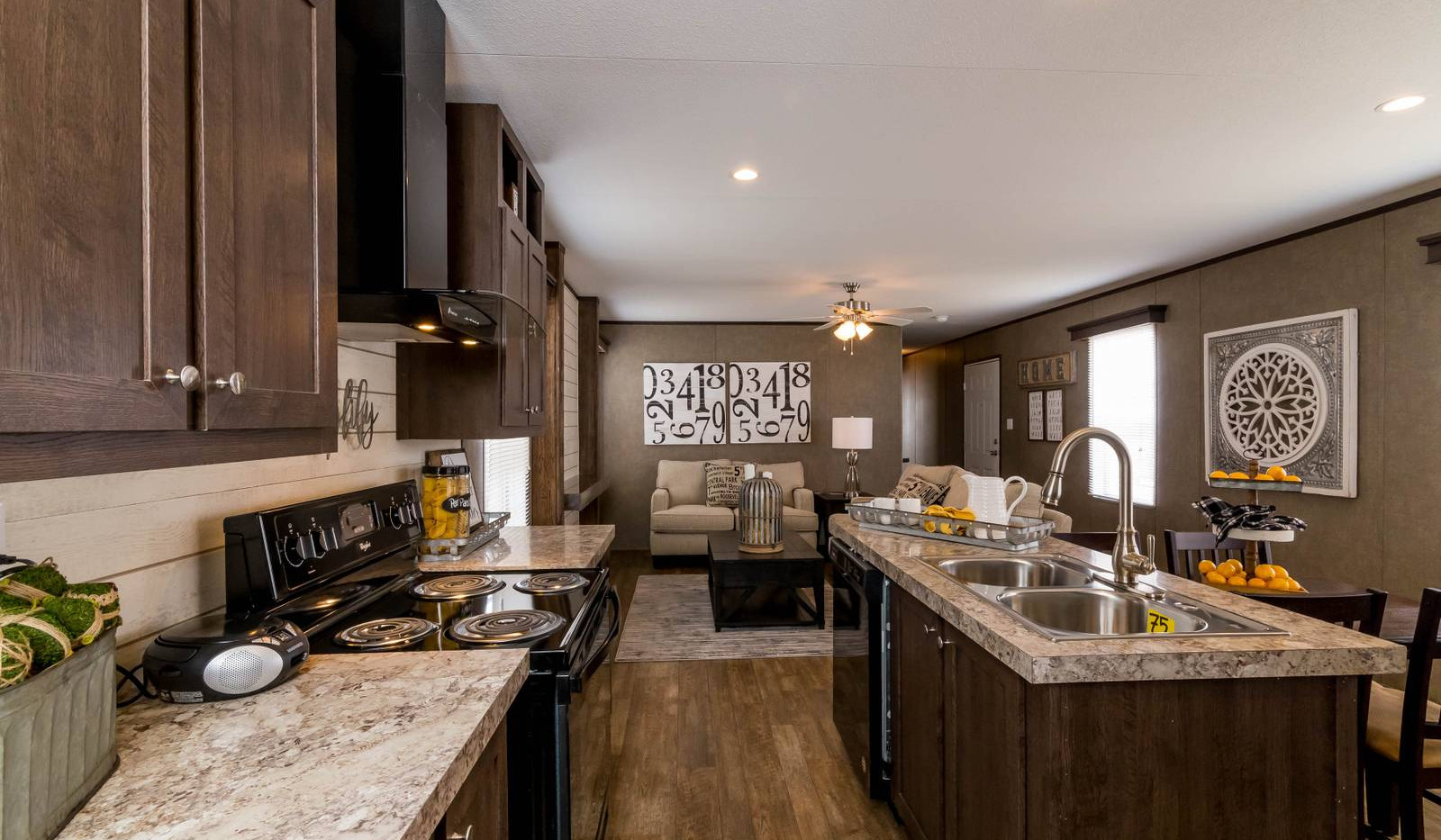 8-1676H kitchen 3-1600x1067.jpg