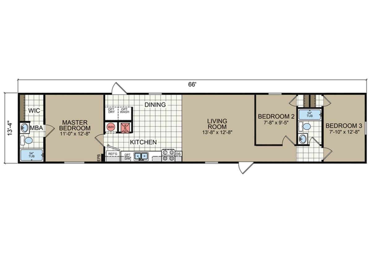 RM1466A-floor-plans.jpg